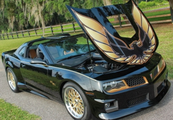 86 All New 2019 Buick Trans Am Spy Shoot for 2019 Buick Trans Am