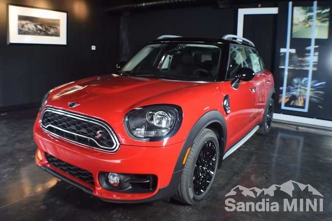 86 All New 2019 Mini For Sale Prices by 2019 Mini For Sale