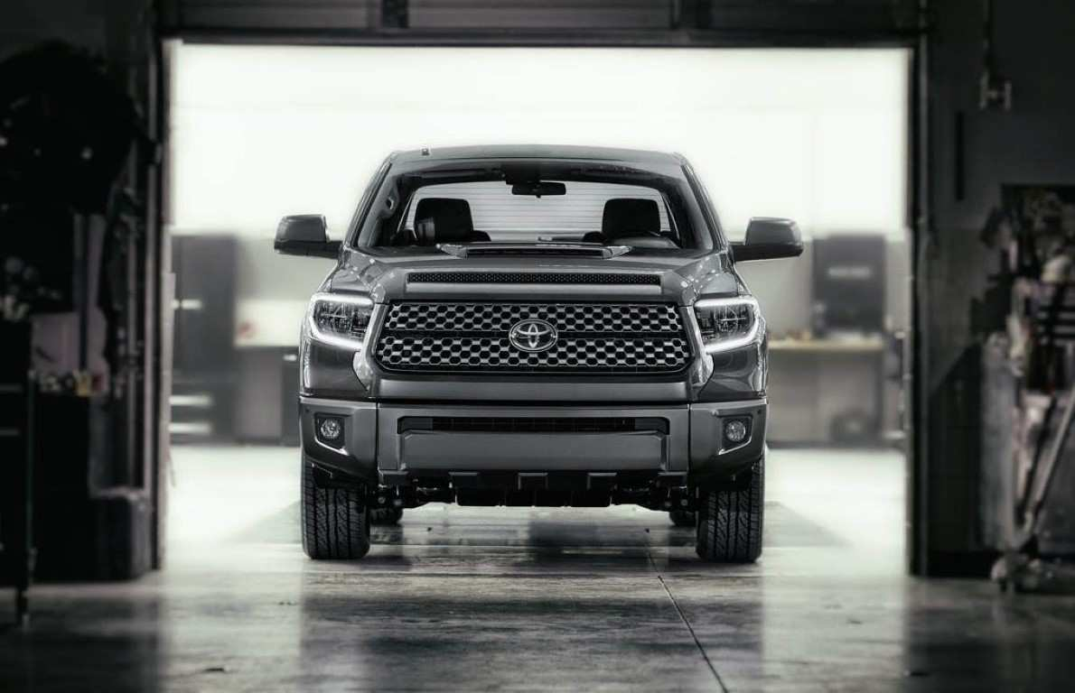 86 All New 2020 Toyota Tundra Diesel History for 2020 Toyota Tundra Diesel
