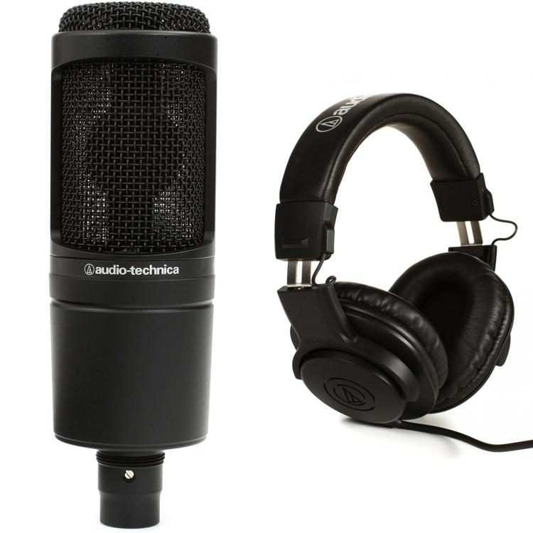 86 All New Audio Technica 2020 First Drive with Audio Technica 2020