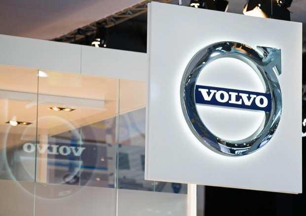 86 All New Volvo Obiettivo 2020 Exterior by Volvo Obiettivo 2020
