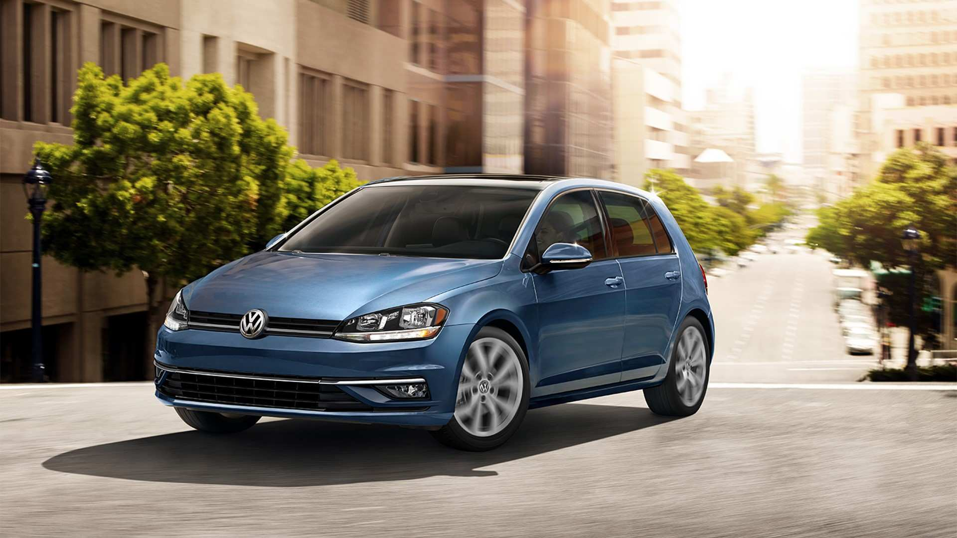 86 All New Vw Golf 2019 Configurations with Vw Golf 2019