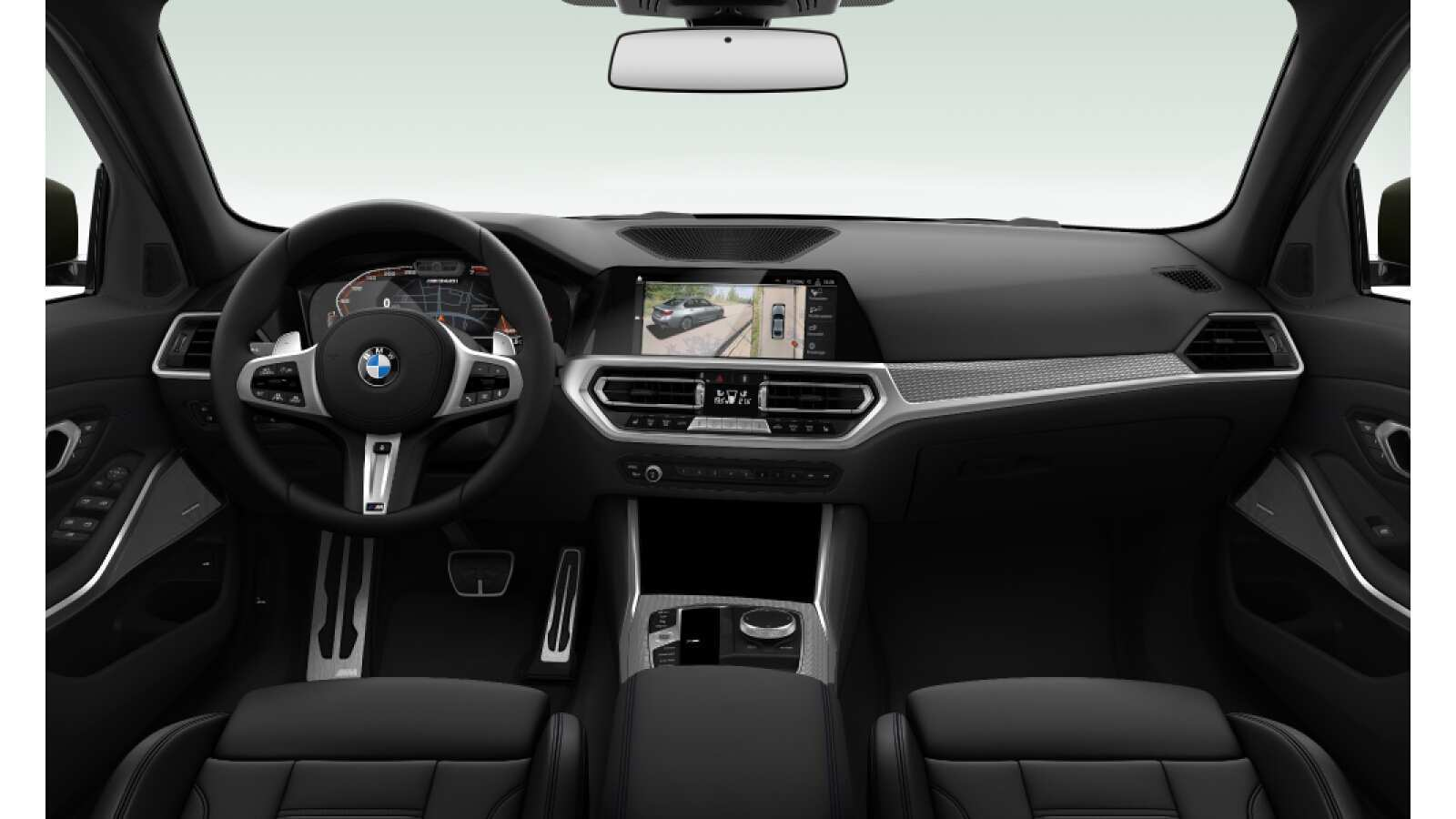 86 Best Review 2019 Bmw 3 Series Manual Transmission Interior by 2019 Bmw 3 Series Manual Transmission