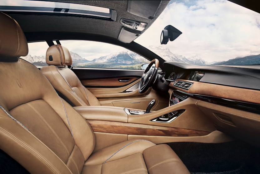 86 Best Review 2019 Bmw 8 Series Interior Exterior and Interior with 2019 Bmw 8 Series Interior
