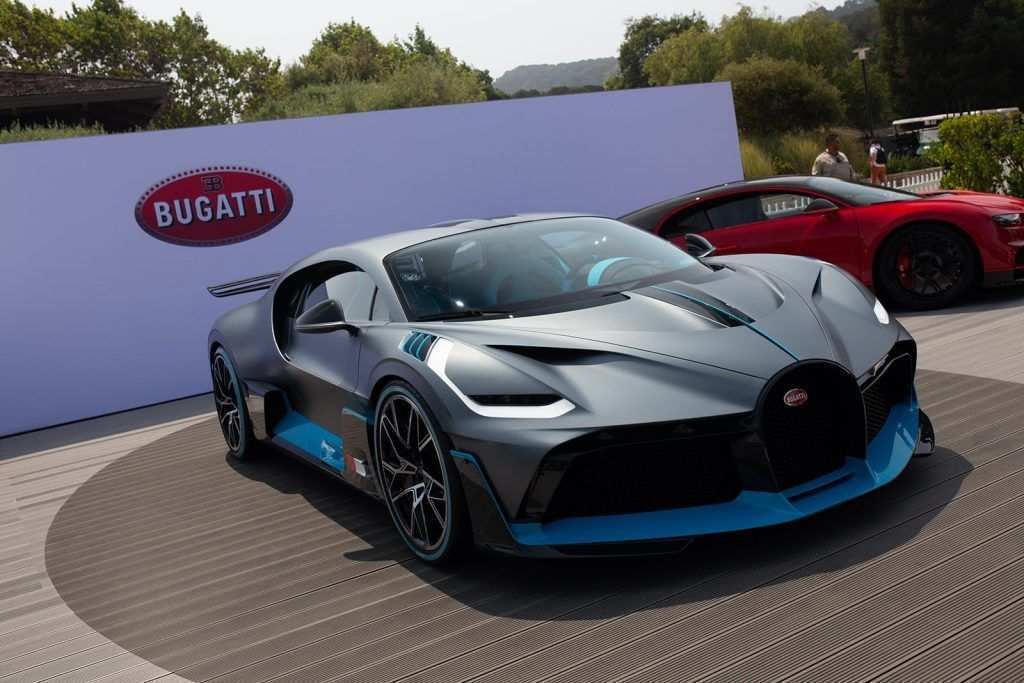 86 Best Review 2019 Bugatti Specs Specs and Review by 2019 Bugatti Specs
