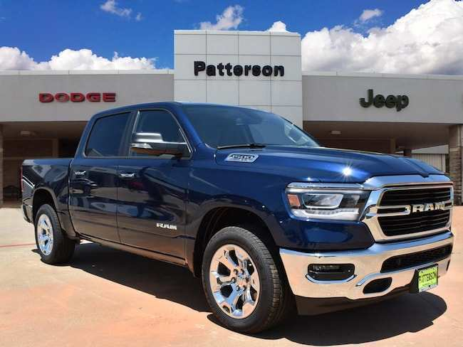 86 Best Review 2019 Dodge Ram 1500 Images Configurations by 2019 Dodge Ram 1500 Images