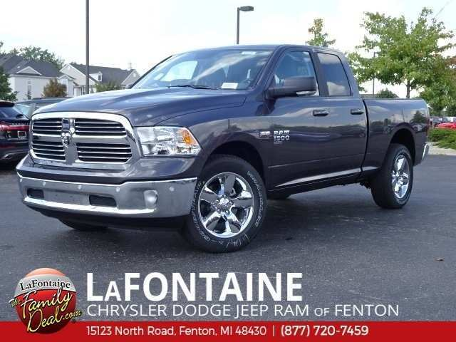 86 Best Review 2019 Dodge Ram Release for 2019 Dodge Ram