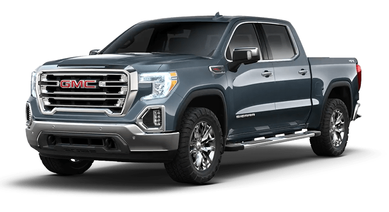 86 Best Review 2019 Gmc 1500 Specs Photos by 2019 Gmc 1500 Specs