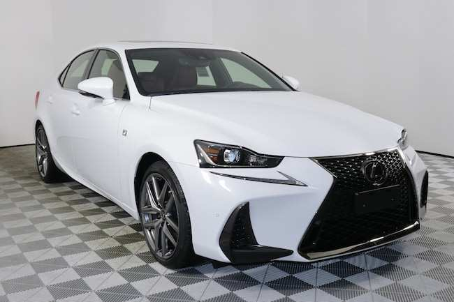 86 Best Review 2019 Lexus Availability 2 Release Date for 2019 Lexus Availability 2