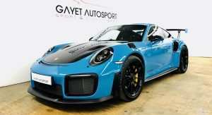 86 Best Review 2019 Porsche Gt2 Rs For Sale Overview for 2019 Porsche Gt2 Rs For Sale