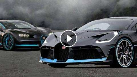 86 Best Review 2020 Bugatti Pictures by 2020 Bugatti