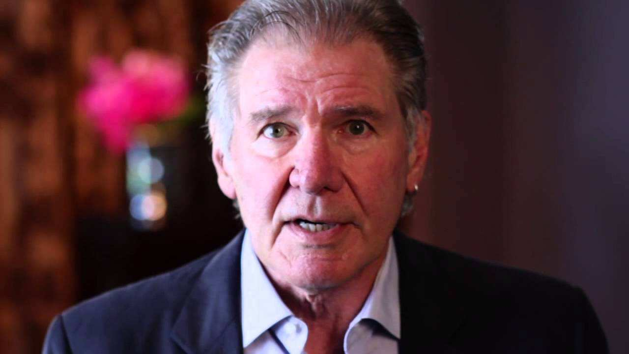 86 Best Review 2020 Harrison Ford Specs and Review for 2020 Harrison Ford