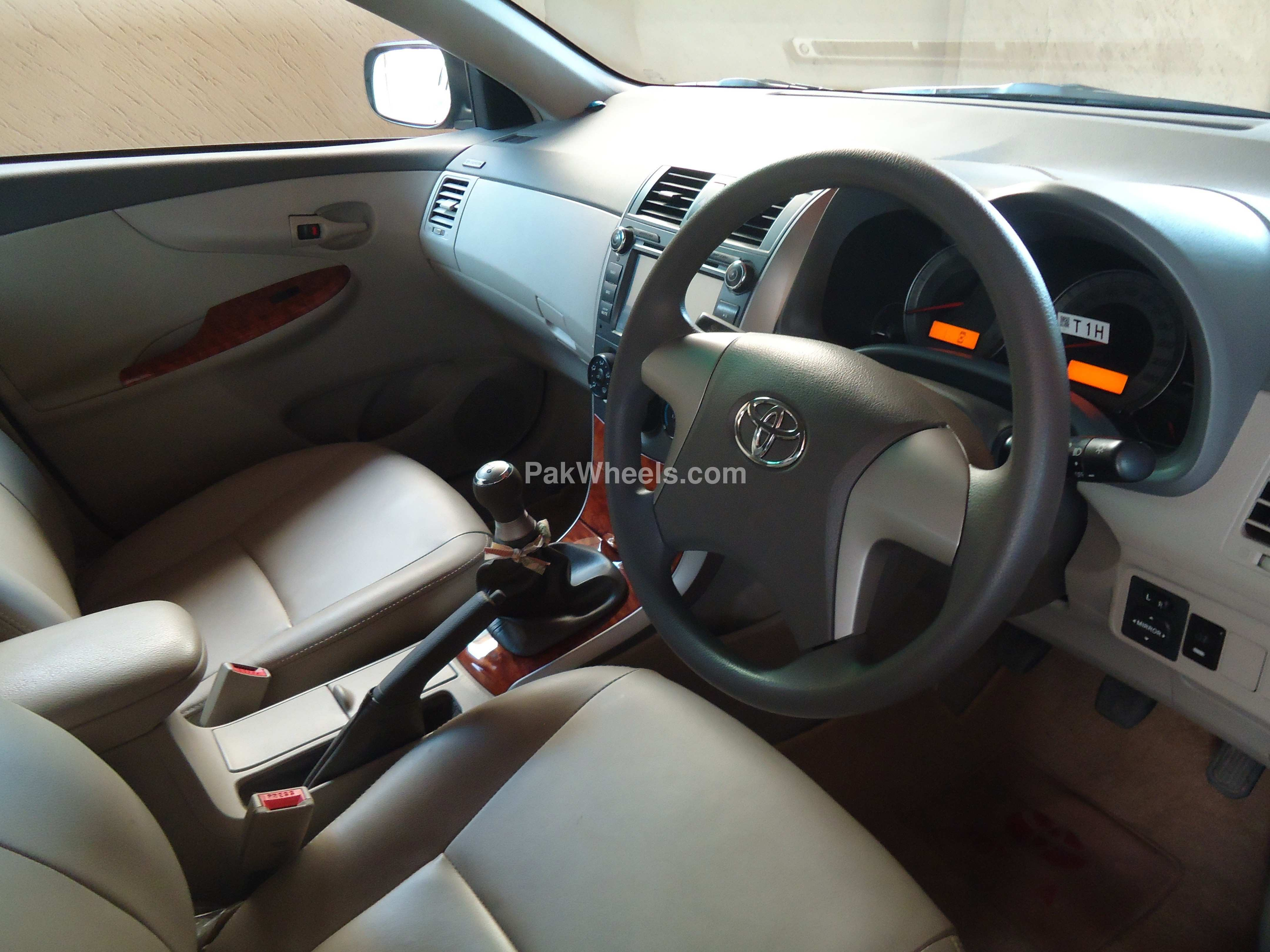 86 Best Review 2020 Toyota Ev Interior for 2020 Toyota Ev
