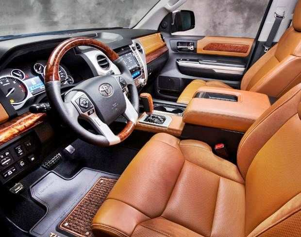86 Best Review 2020 Toyota Tundra Diesel Reviews for 2020 Toyota Tundra Diesel