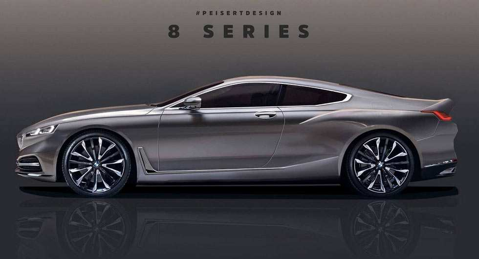 86 Best Review Bmw 8 2019 Wallpaper for Bmw 8 2019