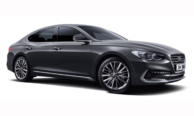 86 Best Review Hyundai Htv 2020 Picture with Hyundai Htv 2020