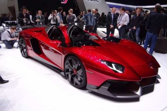 86 Best Review Lamborghini Bis 2020 Spy Shoot by Lamborghini Bis 2020