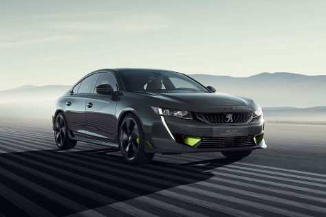 86 Best Review Peugeot Bis 2019 Pricing with Peugeot Bis 2019