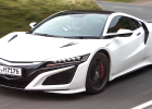 86 Concept of 2019 Honda Sports Car Redesign with 2019 Honda Sports Car