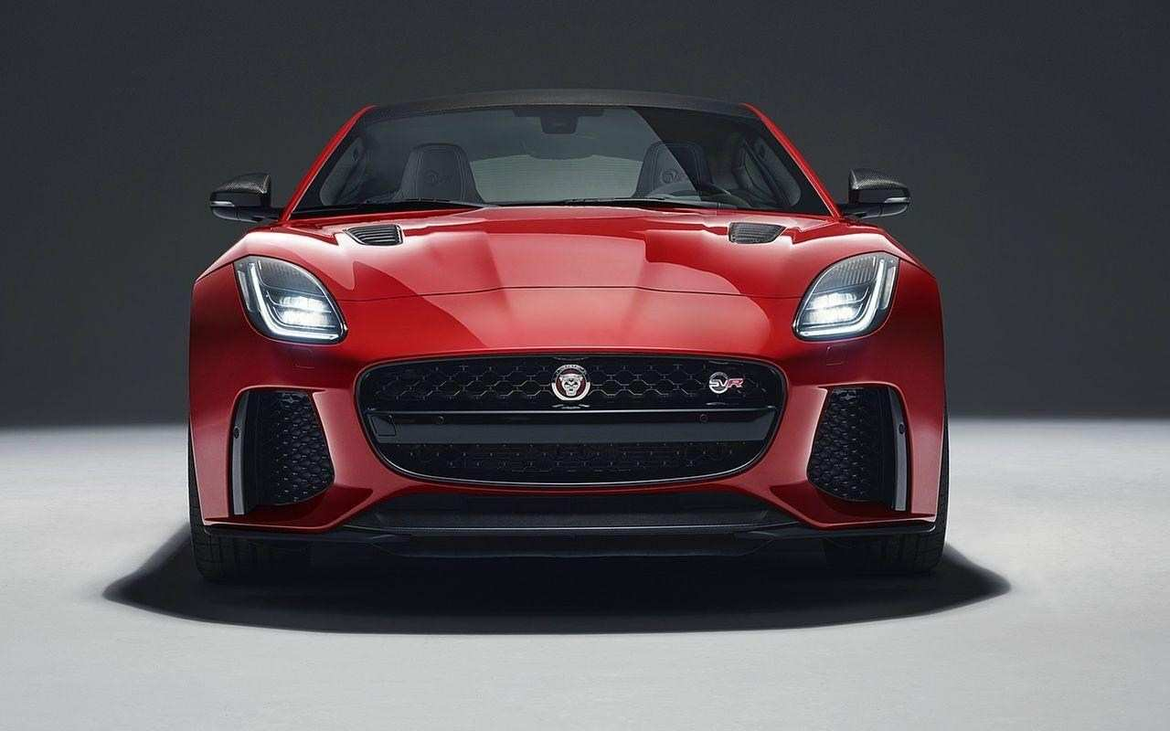86 Concept of 2019 Jaguar Release Date Release Date by 2019 Jaguar Release Date