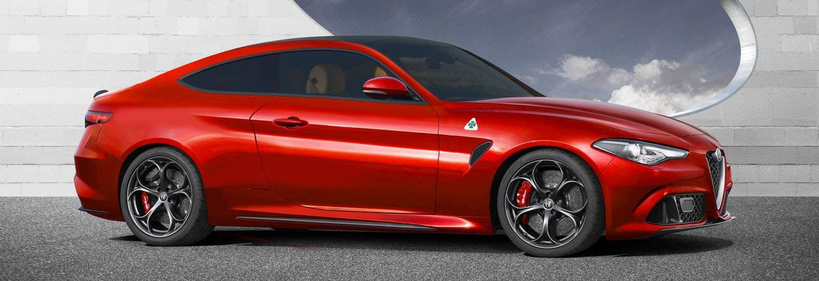 86 Concept of Alfa Gt 2019 Pricing for Alfa Gt 2019