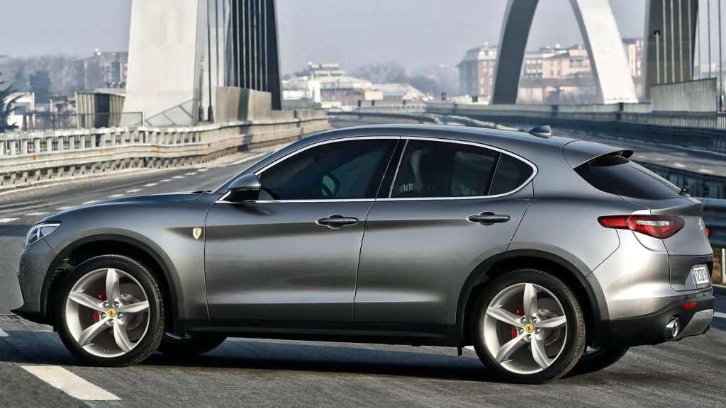 86 Concept of Ferrari 2020 Price Performance and New Engine with Ferrari 2020 Price