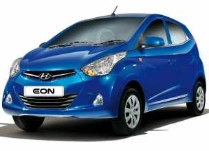 86 Concept of Hyundai Eon 2019 Price and Review by Hyundai Eon 2019