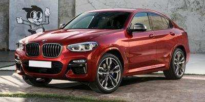 86 Gallery of 2019 Bmw Suv Exterior for 2019 Bmw Suv