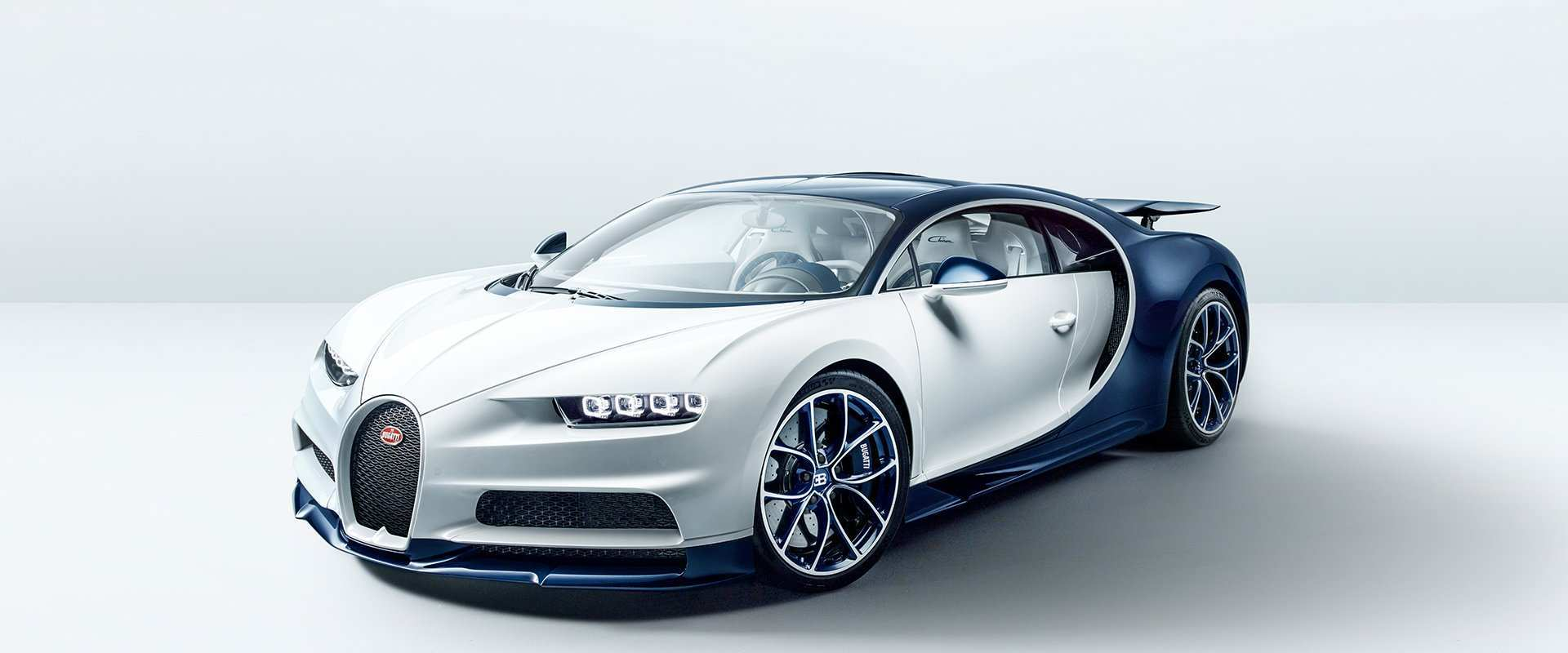 86 Gallery of 2019 Bugatti For Sale Reviews for 2019 Bugatti For Sale