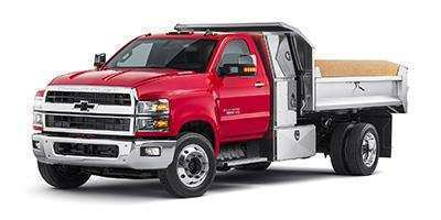 86 Gallery of 2019 Chevrolet 4500Hd Price Engine with 2019 Chevrolet 4500Hd Price