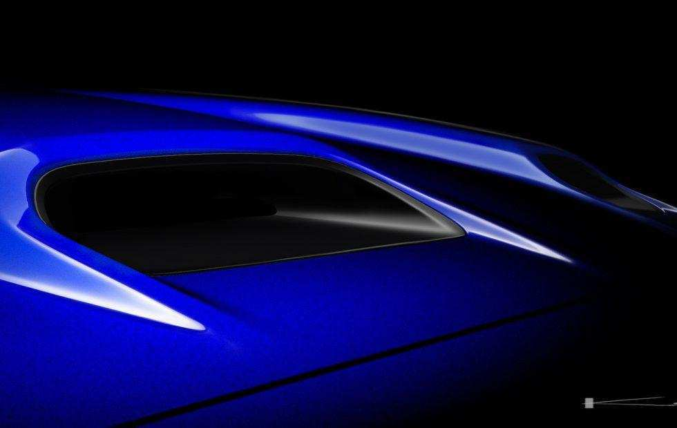 86 Gallery of 2019 Dodge Hellcat Hood Picture with 2019 Dodge Hellcat Hood