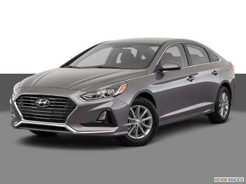 86 Gallery of 2019 Hyundai Sonata Limited Performance with 2019 Hyundai Sonata Limited
