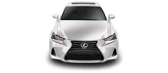 86 Gallery of 2019 Lexus Is 200T Research New with 2019 Lexus Is 200T