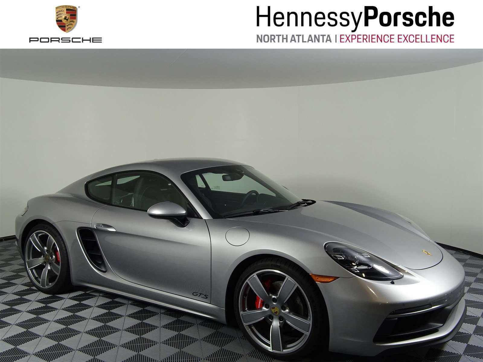 86 Gallery of 2019 Porsche Cayman Images by 2019 Porsche Cayman