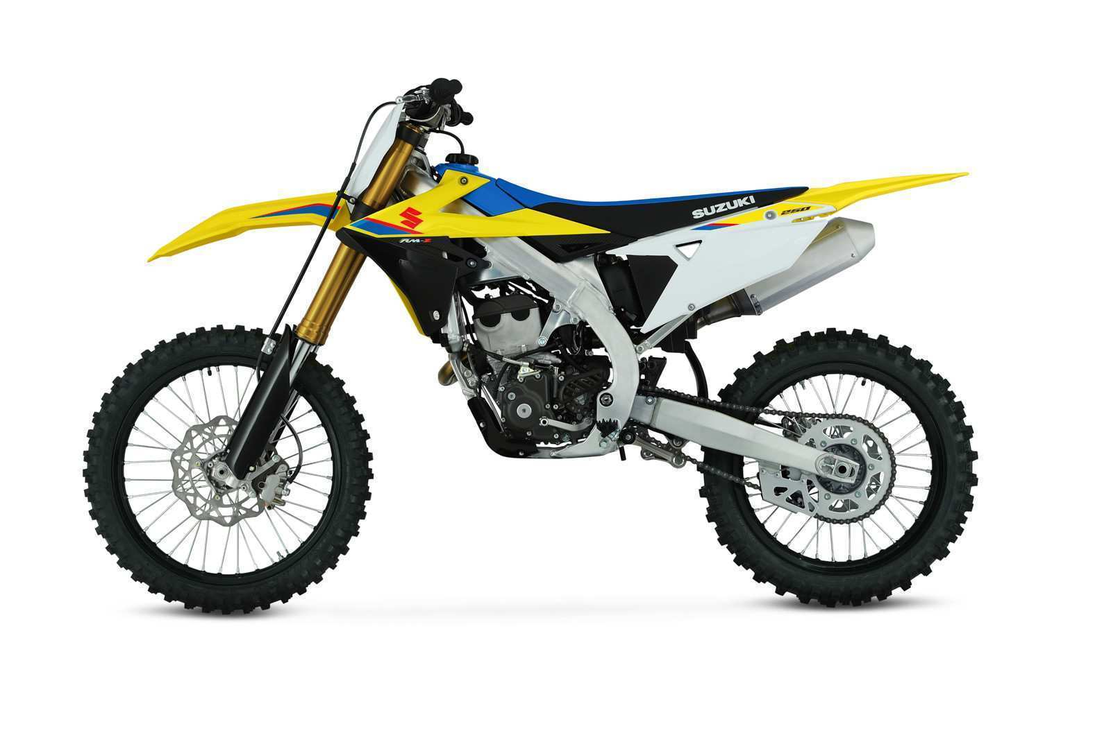 86 Gallery of 2019 Suzuki Rmx450Z Exterior and Interior for 2019 Suzuki Rmx450Z