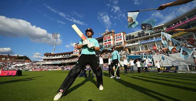 86 Gallery of Kia Oval 2020 Tickets Speed Test with Kia Oval 2020 Tickets