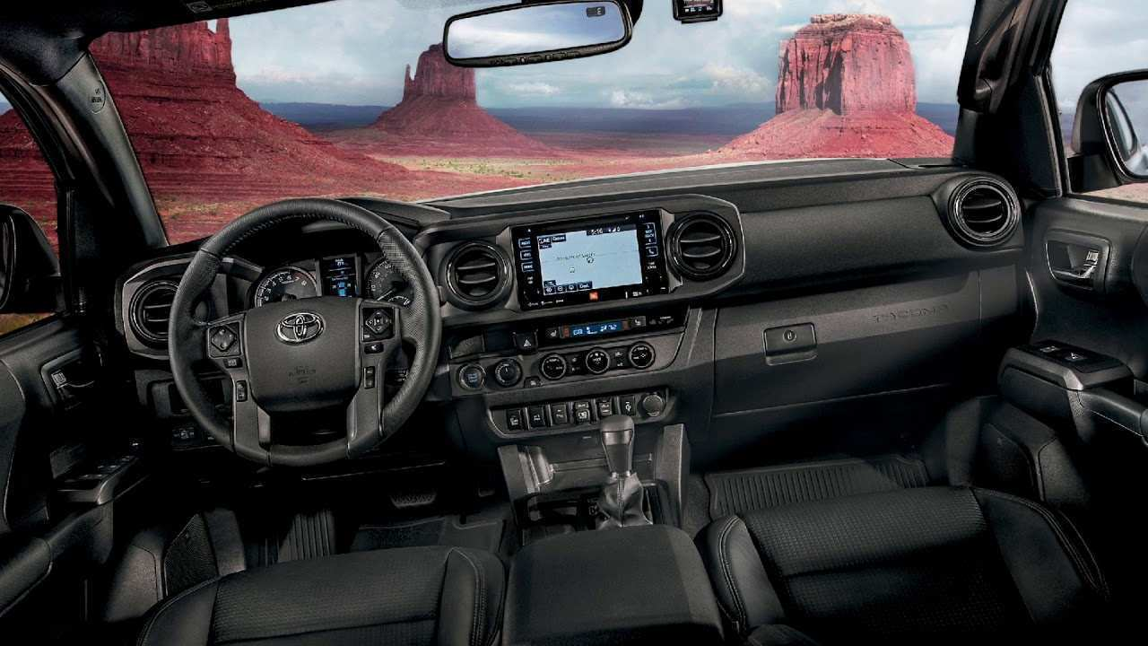 86 Gallery of Rohrich Toyota 2020 W Liberty Ave Pittsburgh Pa 15226 Reviews for Rohrich Toyota 2020 W Liberty Ave Pittsburgh Pa 15226