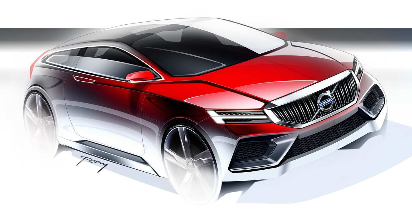 86 Gallery of Volvo 2020 Hedef Price by Volvo 2020 Hedef