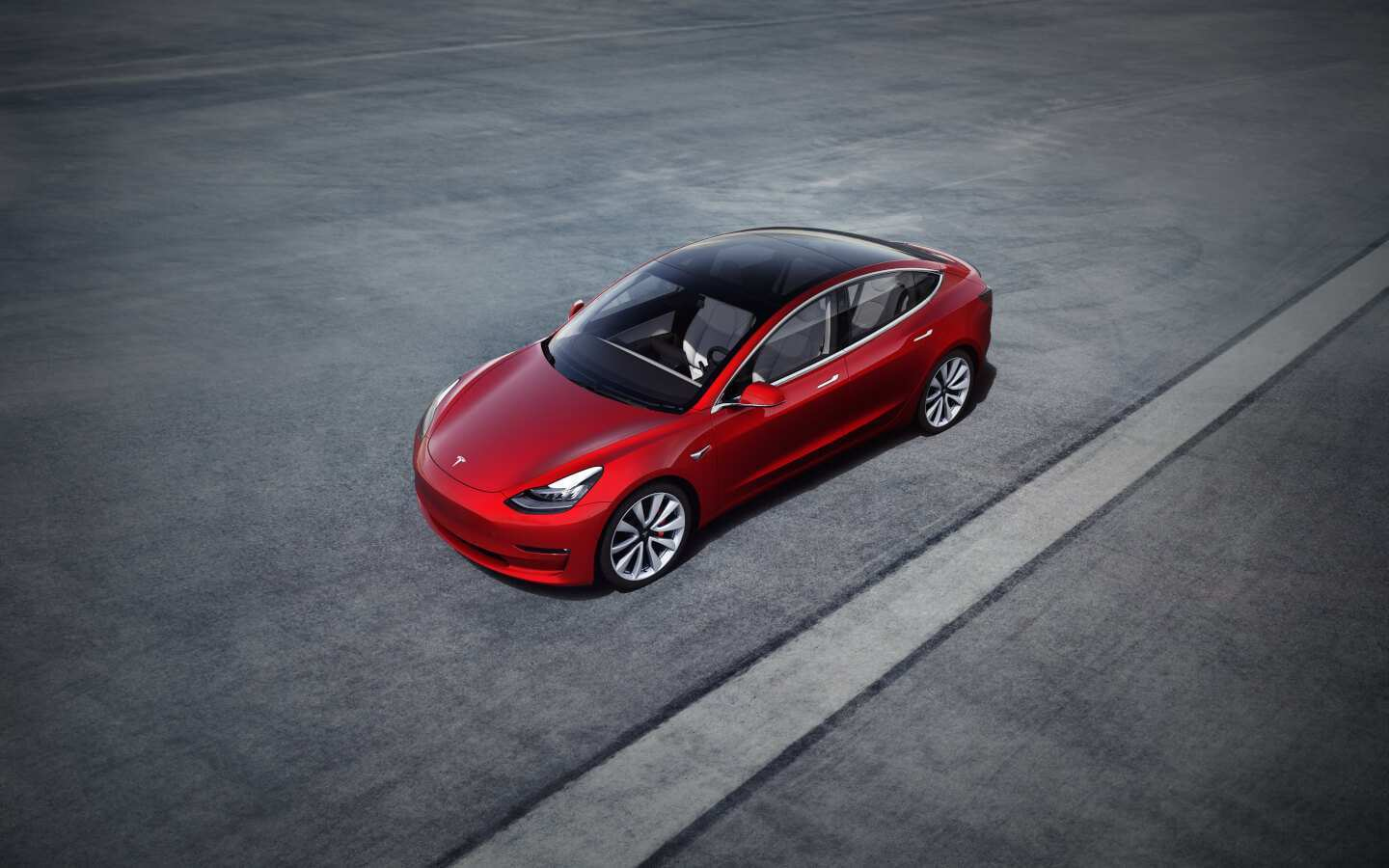 86 Great 2019 Tesla Model U Picture by 2019 Tesla Model U