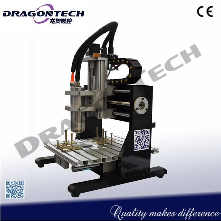 86 Great 2020 3D Mini Cnc Router Interior by 2020 3D Mini Cnc Router