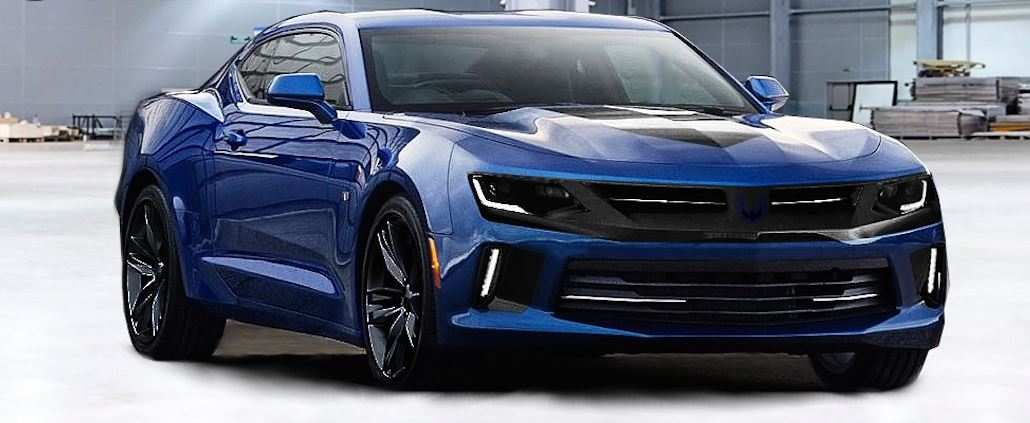 86 Great 2020 Buick Firebird Reviews by 2020 Buick Firebird