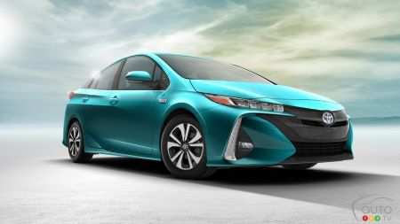 86 Great 2020 Toyota Electric Car Exterior with 2020 Toyota Electric Car