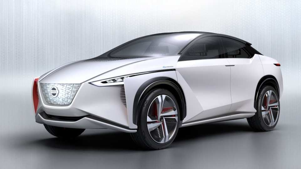 86 Great Nissan Bis 2020 Redesign and Concept by Nissan Bis 2020