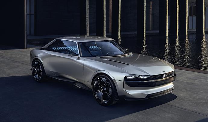 86 Great Nouvelle Peugeot 2020 Concept with Nouvelle Peugeot 2020