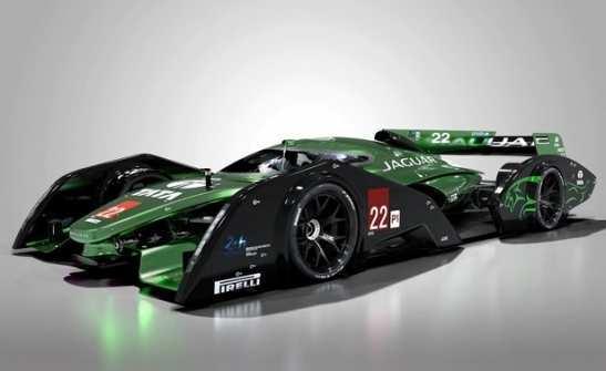 86 Great Peugeot Le Mans 2020 Model for Peugeot Le Mans 2020