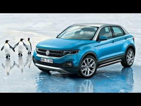 86 Great Volkswagen 2019 Modelleri Images with Volkswagen 2019 Modelleri