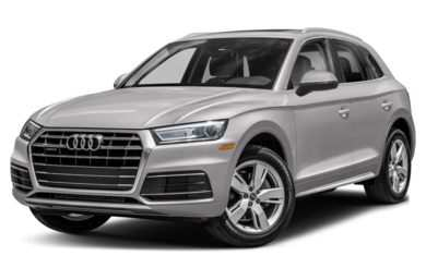 86 New 2019 Audi Price Pictures by 2019 Audi Price