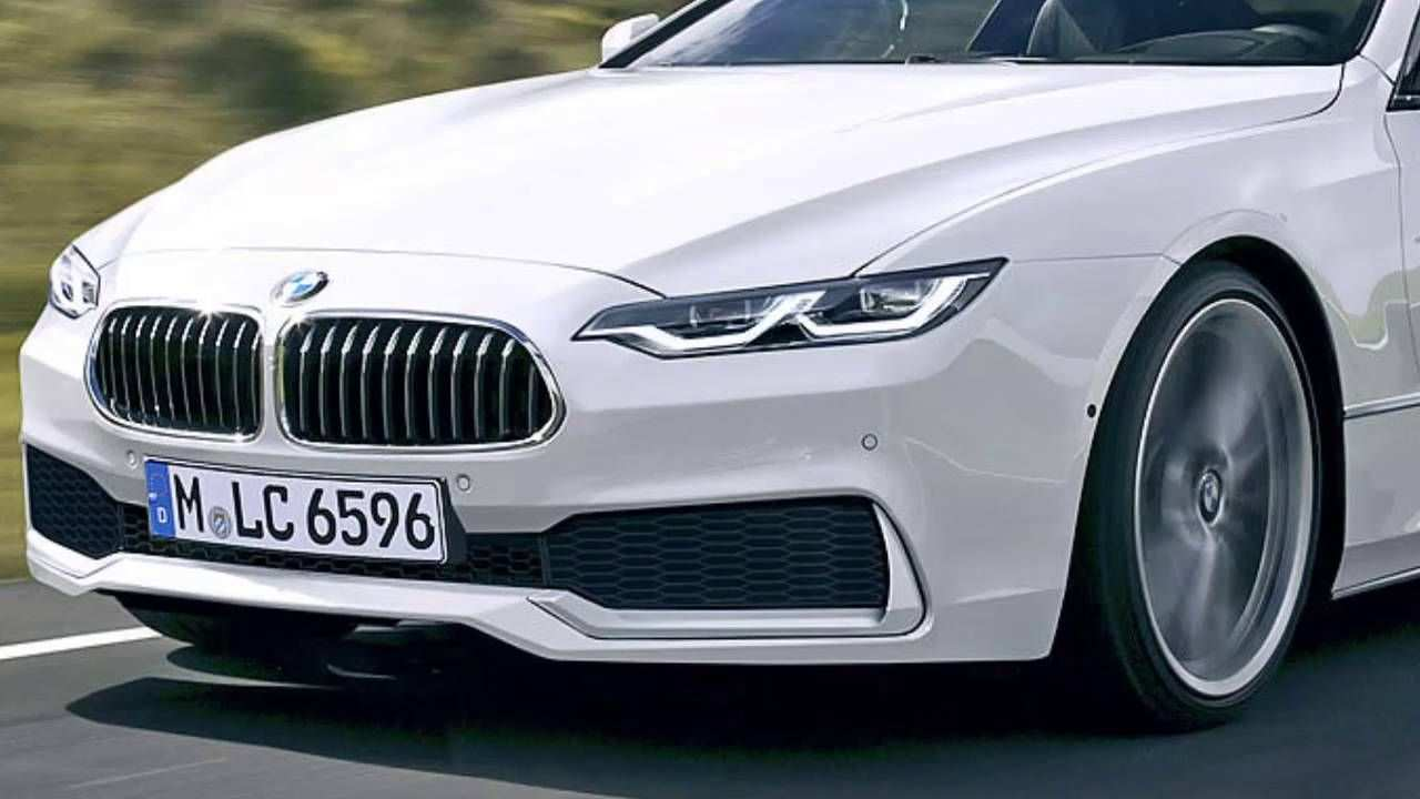 86 New 2019 Bmw 6 Series Style with 2019 Bmw 6 Series