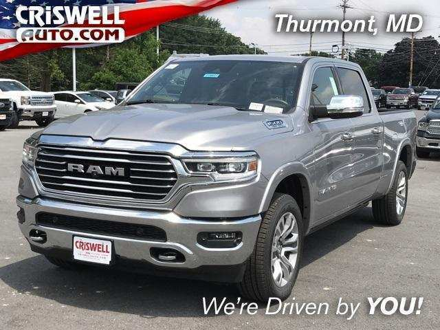 86 New 2019 Dodge 1500 Longhorn First Drive by 2019 Dodge 1500 Longhorn
