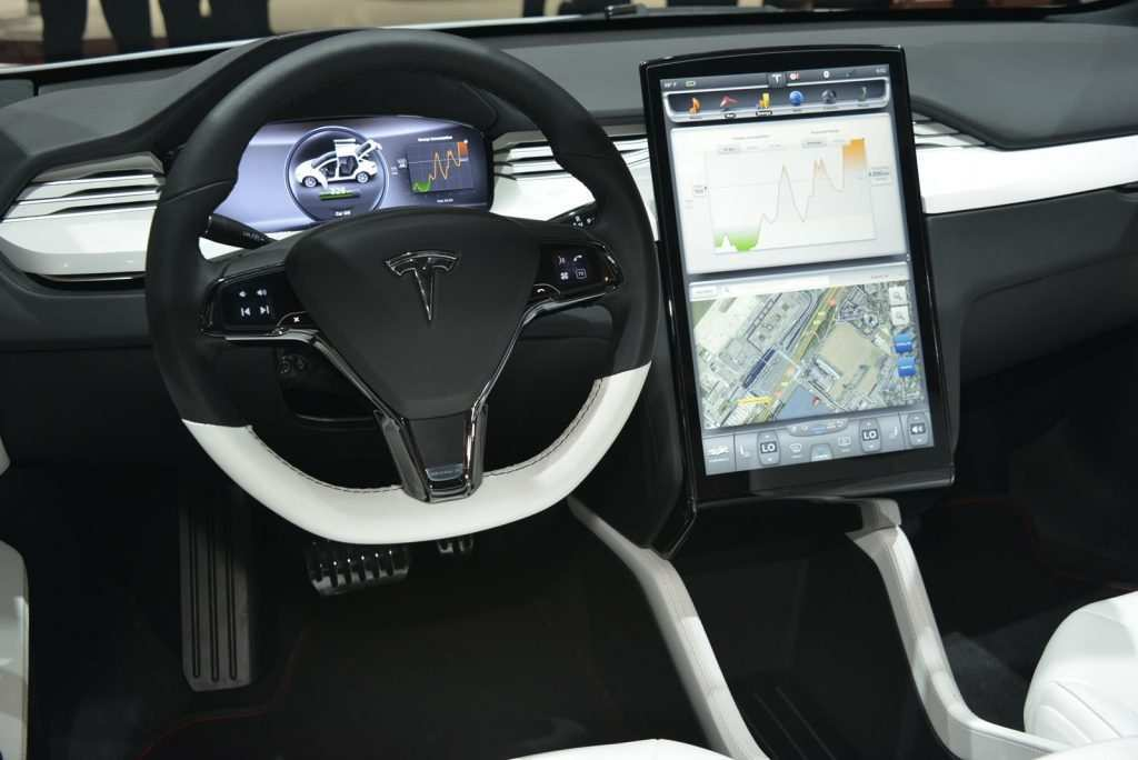 86 New 2019 Tesla X Price Specs with 2019 Tesla X Price